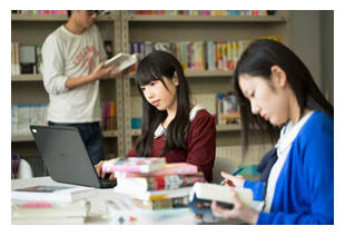 代々木アニメーション学院 YouTuber科