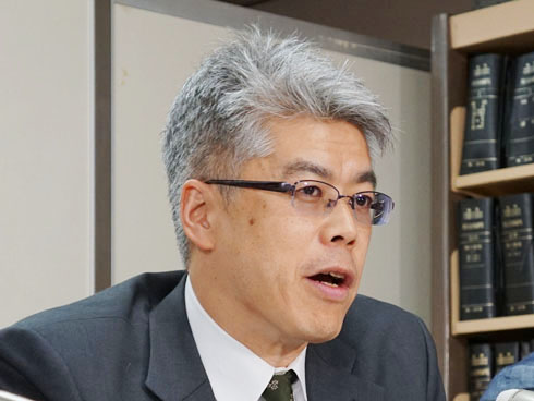 netgeek 集団訴訟