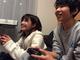 """""""22歳差婚""""の大浦龍宇一、妻と15歳息子がゲームで遊ぶ姿に幸せかみしめる 「仕事後の眠さも吹っ飛びます」"""