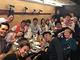 「アッコにおまかせ」オールスターだ! 和田アキ子、69歳の誕生日を出川哲朗、勝俣州和、小島瑠璃子らが祝福