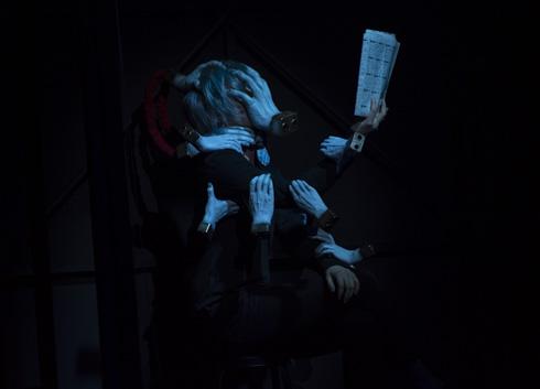 """僕のヒーローアカデミア The """"Ultra"""" Stage 舞台 ヒロステ 週刊少年ジャンプ 北村諒 田村心 緑谷出久 爆豪勝己 轟焦凍"""