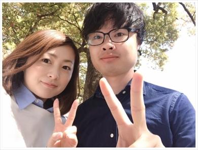 柏原竜二 八木菜緒 結婚 山の神 コスプレ アナウンサー 箱根駅伝