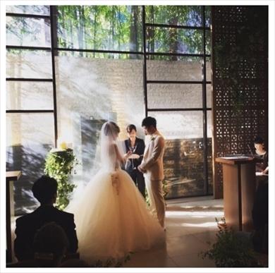 木口亜矢 現在 保育士 広島 堤裕貴 夫 結婚式