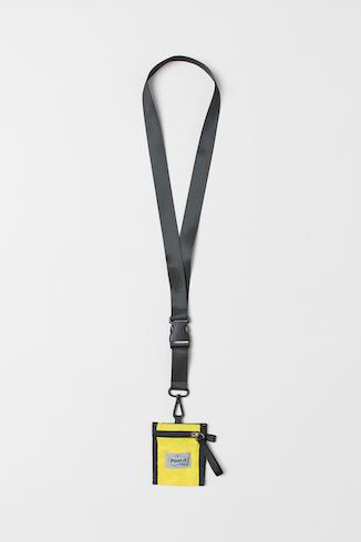 H&M ポストイット コラボレーション