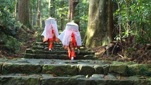 KANSAI ハイパーラプス 関西 2府8県 8K 動画 YouTube 観光 訪日