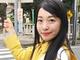 「努力家アイドル」「凄い時代になった」 元「仮面女子」の橋本ゆき、区議選で初当選に驚きの声