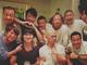 まだまだお祝いムード! オードリー春日の結婚祝いに松本人志、さまぁ〜ずら「お笑いアベンジャーズ」が集結