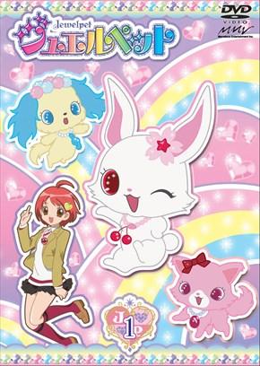 プリキュア HUGっと!プリキュア スター☆トゥインクルプリキュア スタプリ ふたりはプリキュア