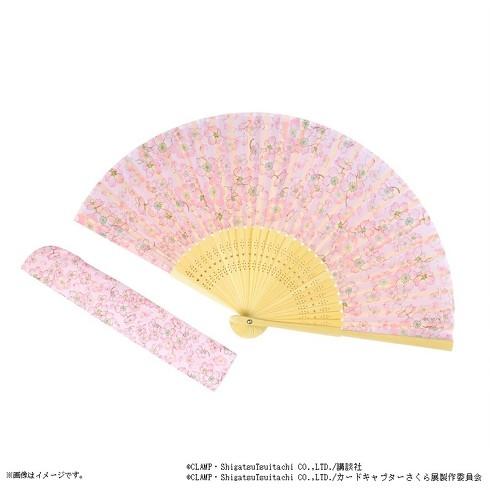 カードキャプタ—さくら展大阪