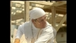 トミー・リー・ジョーンズ サントリーBOSS 大杉漣 タモリ 八代亜紀 CM 特別篇