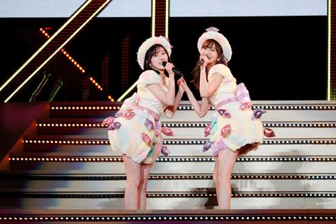 指原莉乃 松本人志 内田裕也 ダウンタウン HKT48 卒業 ワイドナショー