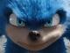 実写「ソニック」監督がキャラクターデザイン変更を明言 ファンからの反発を受け