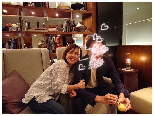 高橋真麻 高橋英樹 小林亜紀子 結婚 相手 両親 ブログ