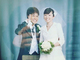 「とても実り多い14年」「これからもよろしく」 名倉潤&渡辺満里奈、記念日に結婚当時の写真を公開