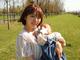 「母乳だけと言うといつも驚かれるくらい」 紺野あさ美、大きく育った第2子の初節句をお祝い