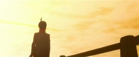 「元号に選ばれなかった候補たちが令和に復讐する動画」 GWに12時間かけて作ったアニメがTwitterで話題