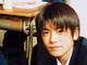「タッキーに見えました」「平野紫耀くんっぽい」 高校時代の青木源太アナがジャニーズ級のイケメン