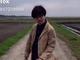 「みんな映りたがりが過ぎる」 浜野謙太、窪田正孝や遠藤憲一らラジハ共演者とのTikTok動画が完全にキャラ渋滞