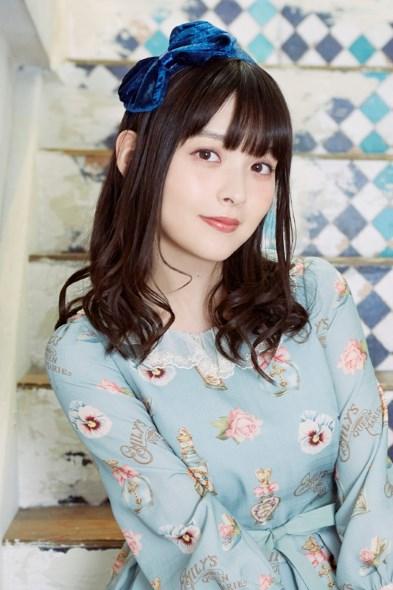 上坂すみれ 文化放送 きのこの山 小松未可子 阿澄佳奈のキミまち!