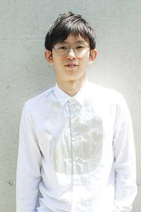フテネコ LINE 絵文字 芦沢ムネト