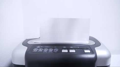 紙 ミニチュア 包丁 セルロースナノファイバー 繊維 YouTube 圧倒的不審者の極み
