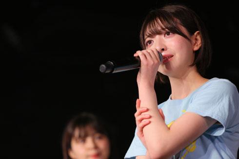 山口真帆 NGT48 卒業 暴行 Twitter 卒業公演 菅原りこ