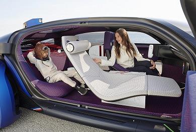 シトロエン コンセプトカー 19_19 Concept