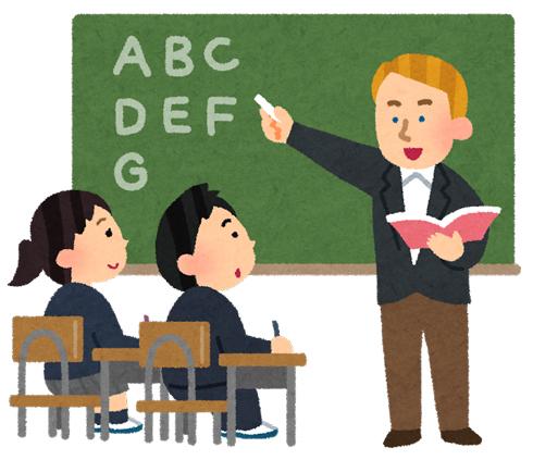 英語教育には「読む用フォント」「書く用フォント」が必要? モリサワ ...