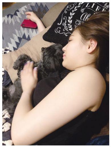西野未姫 AKB48 ダイエット 自撮り インスタ ブログ アイドル