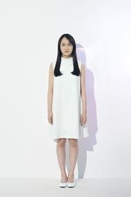野口絵子 野口健 アルピニスト 未来につながる働き方 メッセンジャー 広告 娘