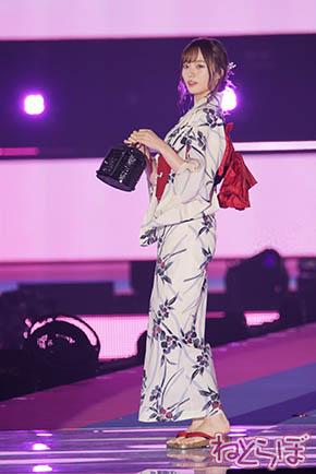 白石麻衣 乃木坂46 まいやん かわいい kawaii
