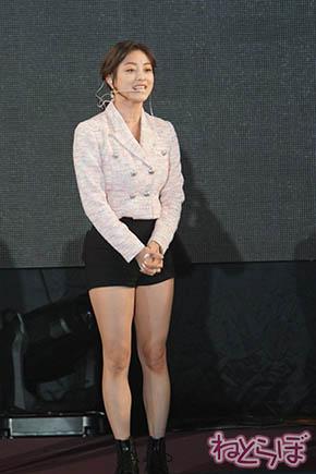 TWICE ガルアワ kawaii かわいい