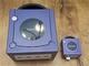 自作ゲームキューブ・ミニがすごい グミの箱を改造した海外YouTuberの動画