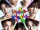 元「Love-tune」の萩谷慧悟、安井謙太郎らがプロジェクト始動! 8月に舞台「7ORDER」を上演