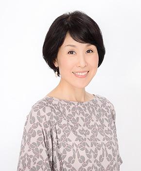 スカーレット 戸田恵梨香 西川貴教 朝ドラデビュー