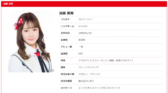 ske48 早川麻衣子 支配人 山口真帆 加藤美南 騒動 アイドル Twitter