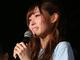 NGT48卒業した山口真帆、天海祐希や竹野内豊ら所属の「研音」へ 発表前には卒業公演の写真をSNSに投稿