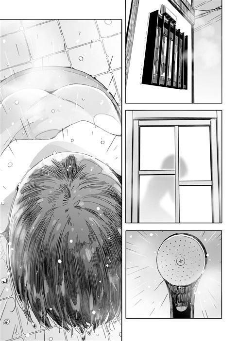 片思いの相手の夢は「最強の二次元嫁を描くこと」 漫画『この美術部には問題がある!』11巻発売記念で1〜3巻期間限定公開