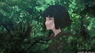 7SEEDS Netflix アニメ 6月28日 PV