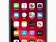 Apple「iOS 13」今秋リリース ダークモード搭載、PS4コントローラー対応など