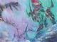 「劇場版 天元突破グレンラガン 紅蓮篇/螺巌篇」が無料配信 今石監督最新作「プロメア」公開記念で