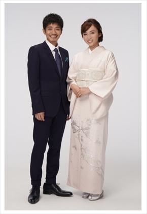 吉木りさ 妊娠妊活 不妊治療 モラハラ ブログ 夫 和田正人 マタハラ 結婚