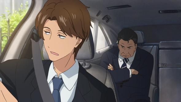 僕らの7日間戦争 映画 アニメ 宮沢りえ