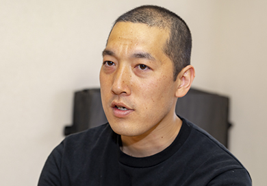 ザ・ファブル 映画 岡田准一 V6 スタントマン 富田稔