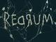 """「シャイニングを思い出すカットが多くてドキドキする」 映画「ドクター・スリープ」2019年冬日本公開へ、予告では双子の姉妹や""""REDRUM""""も"""