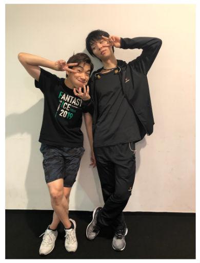 織田信成 羽生結弦 フィギュアスケート ブログ アイスショー ファンタジー・オン・アイス