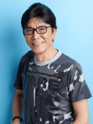 声優紅白歌合戦 2019 中田譲治