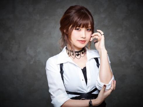 エンディング曲 「ヒトツボシ」 佐咲紗花