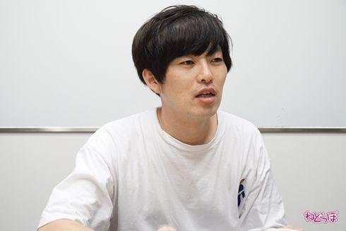 欅坂46 グランジ 平手友梨奈 遠山大輔