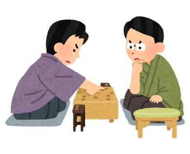日本将棋連盟 リコー 将棋AI棋譜記録システム 記録係無人化 対局 記録係 不足